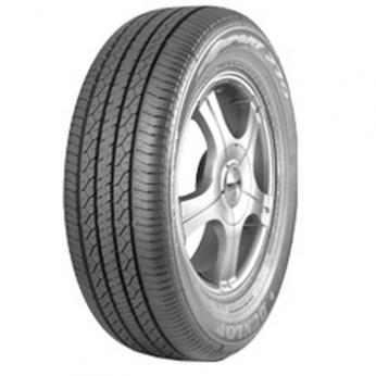 SP Sport 270 Tires